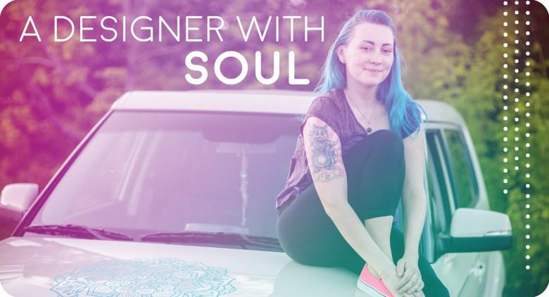 designer-with-soul-01