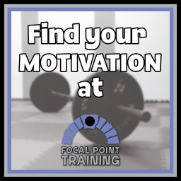FPT Shareables_Motivation