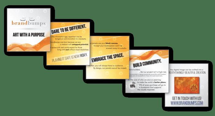 Mariah Liisa Design PDFs