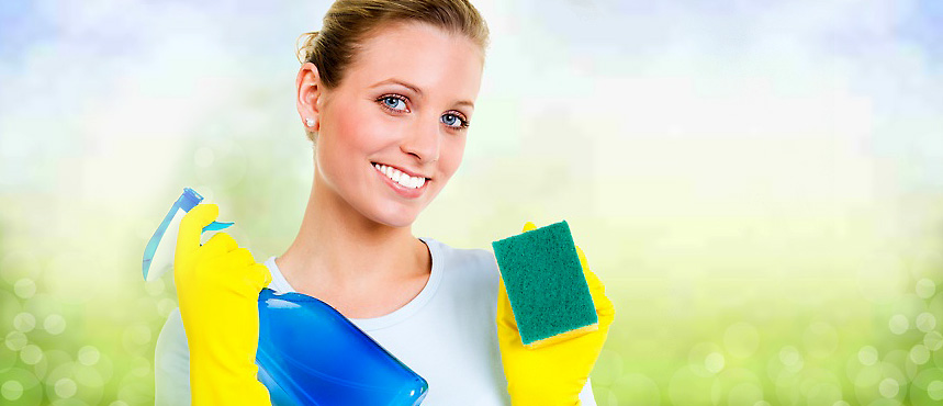 Maria house cleaning services Seattle - Tacoma WA area