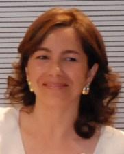 María Jesús Gómez Arranz