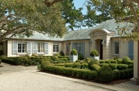 5 Best Ways to Choose your Roof Colour - Maria Killam ...