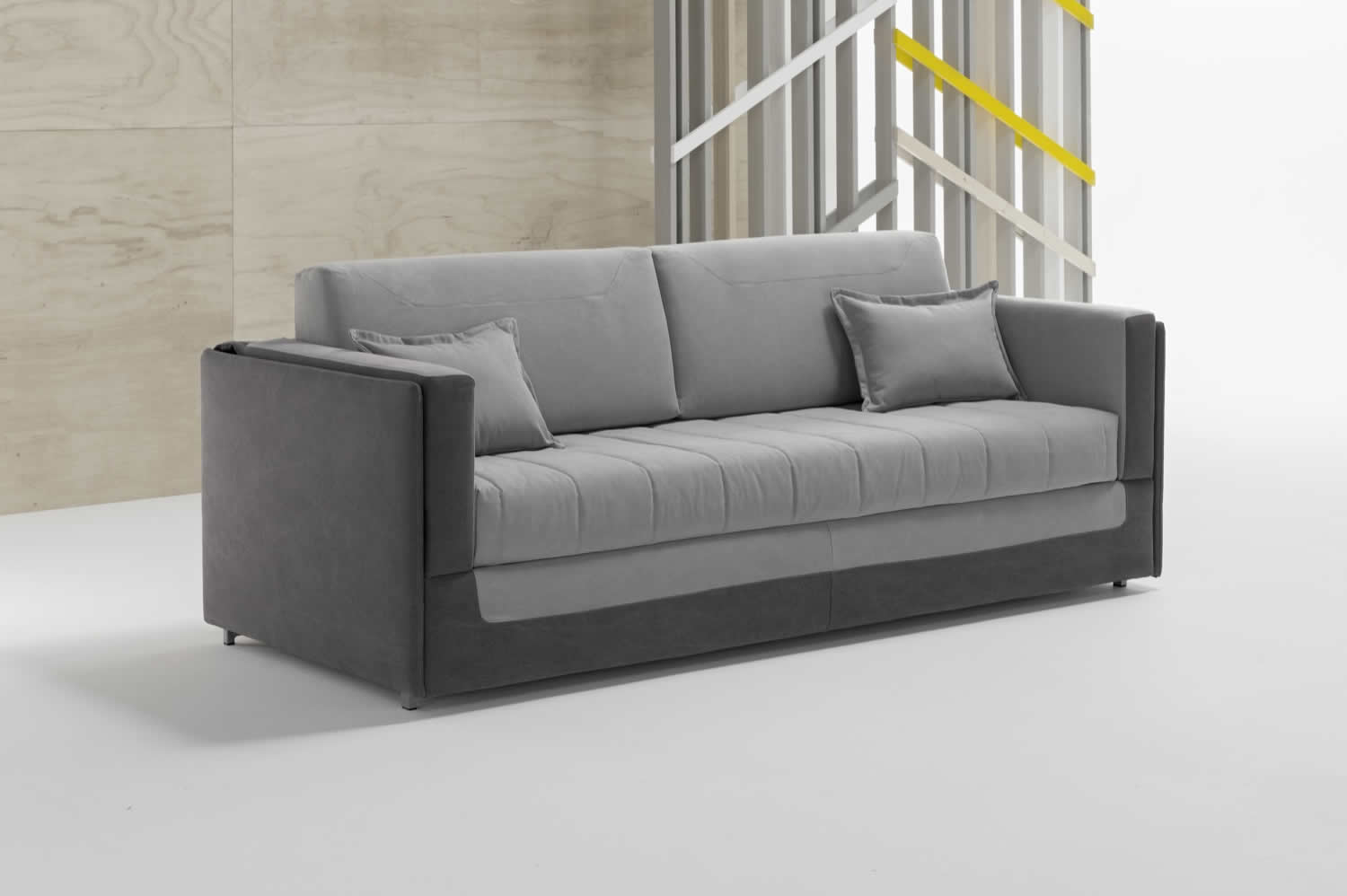 Design Attack Schlafsofas Sofa Design Berlin Schlafsofa Berlin Kaufen Luxus Chesterfield
