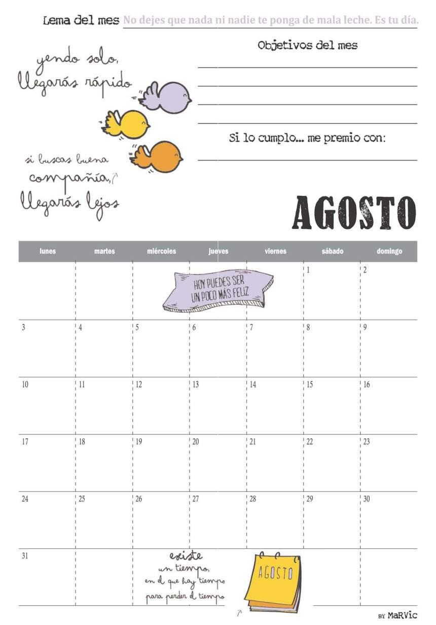 Calendario Marvic 2014-2015_Page_09