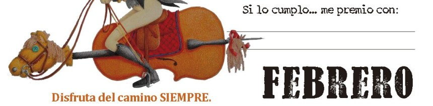 Calendario MarVic 2016_Página_03