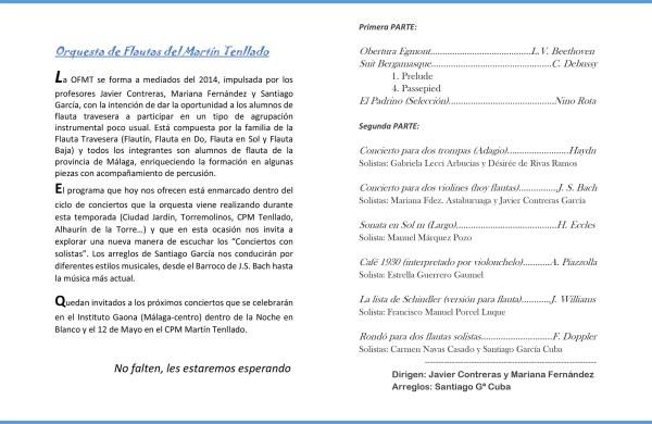 Microsoft Word - Programa fuengirola 22_04_2016