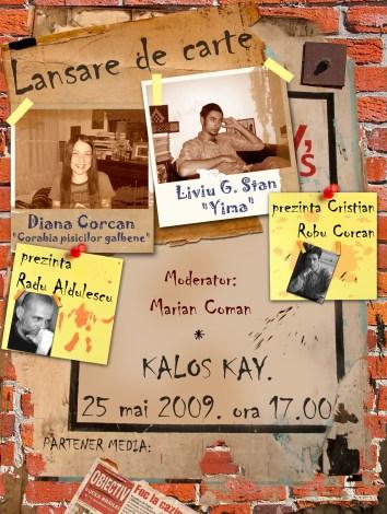 afis_lansare_diana_liviu