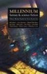Millennium Fantasy & Science Fiction