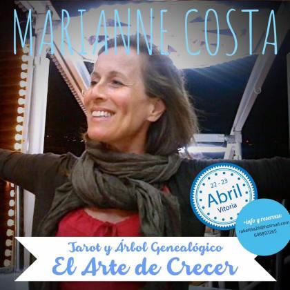 marianne-costa-pais-vasco