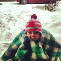 L'hiver le plus long