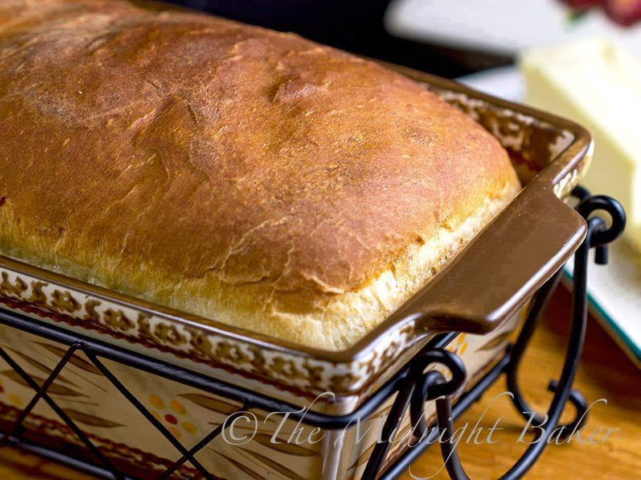 amish white bread best white bread you ll ever make or eat so easy and ...