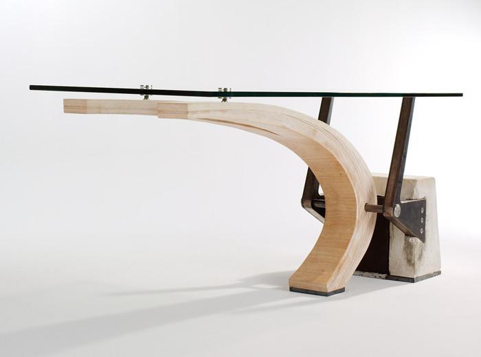 Studio mm contemporary furniture design etcetera modern architect