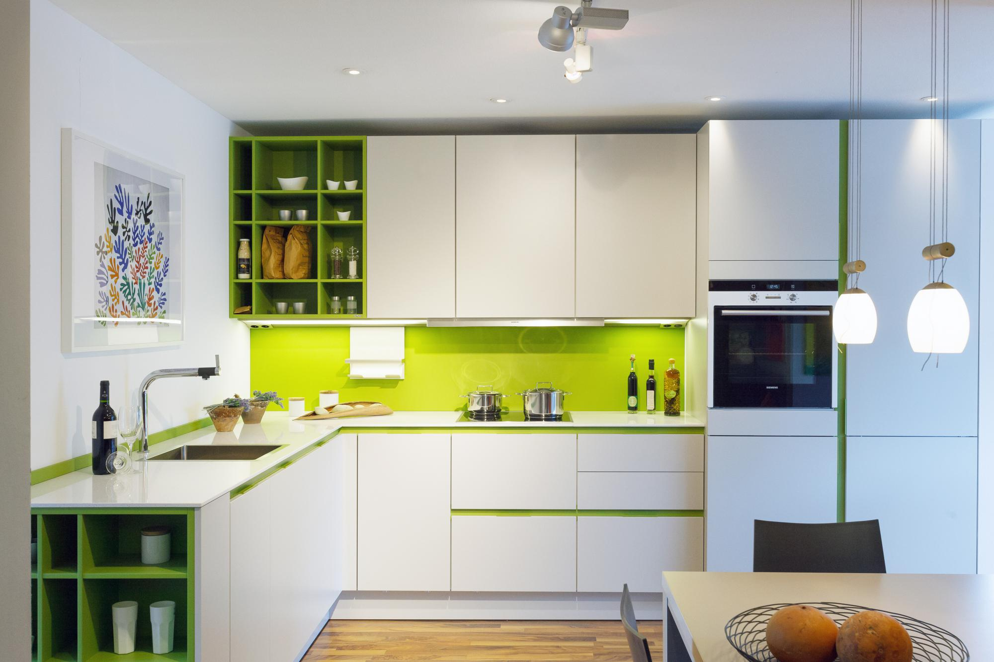 Kitchen Color Design Pictures Contemporary Kitchen Design Kitchens With A Pop Of Color Studio