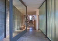 Modern Design Inspiration: 8 Exterior Entryways - Studio ...
