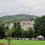 Baden-Baden 3
