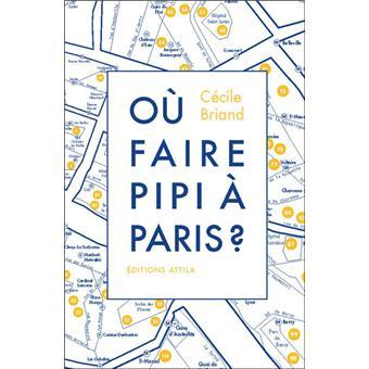 Livre Paris - A la une