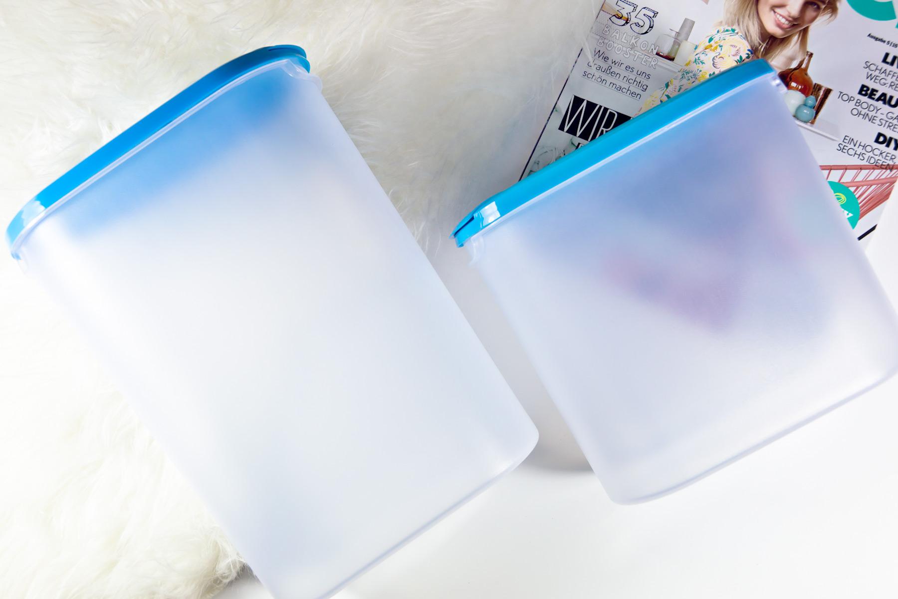 Stock Kast Leenbakker : Ikea küche behälter kunstof kast leenbakker elegant ikea küche 37