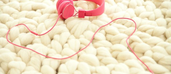 Wolle Wolle Wolle und nochmals Wolle