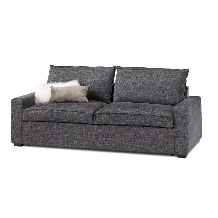 Couchtisch Dakota Collections Maries Corner