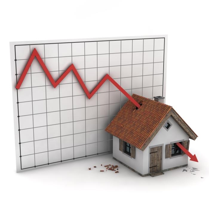 Peel Region Real Estate Market Analysis - Marijan Koturic - real estate market analysis