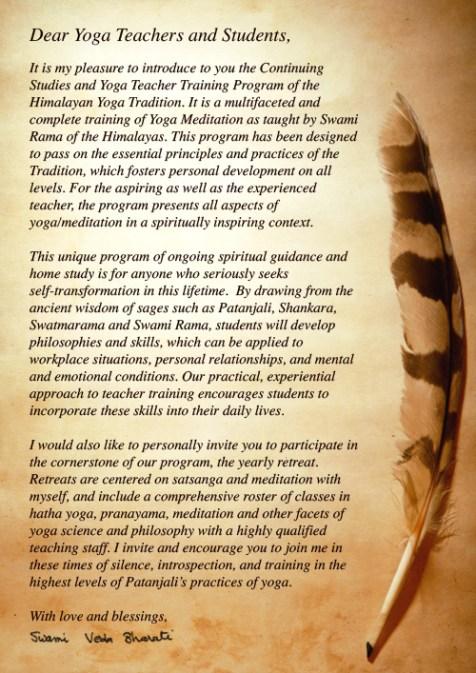 info TTP 8-21 nov 2015