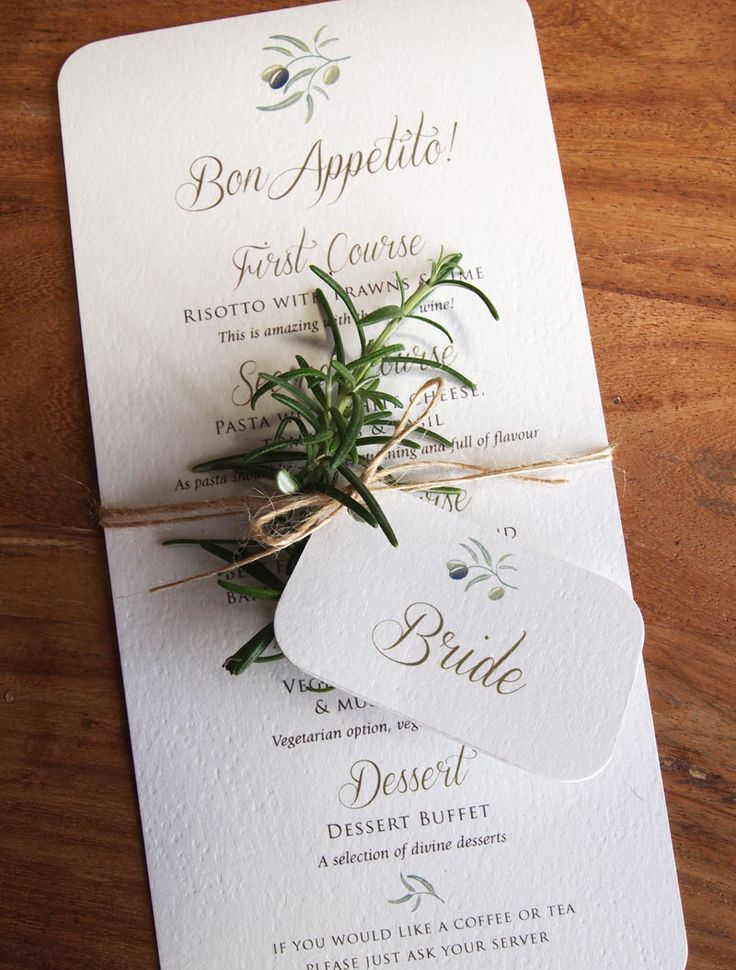 Boho Wedding Invitations Marina Gallery Fine Art