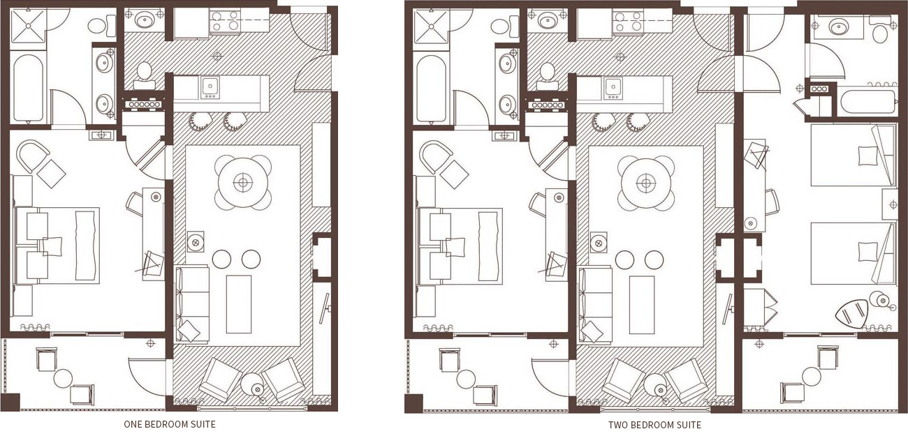 Hotel Suite Floor Plans Hotel Grande Bretagne A Luxury