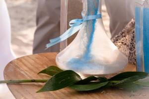 ceremony-52