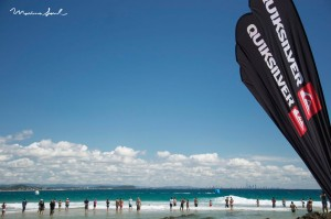 goldcoast.australia-111