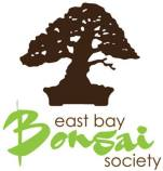 EBBS logo