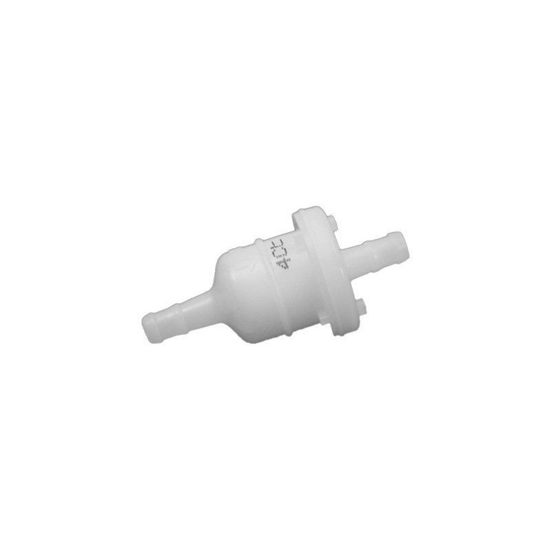 Mercury Fuel Filter Element Fits 75HP/90HP/115HP DFI 3 Cyl-200HP