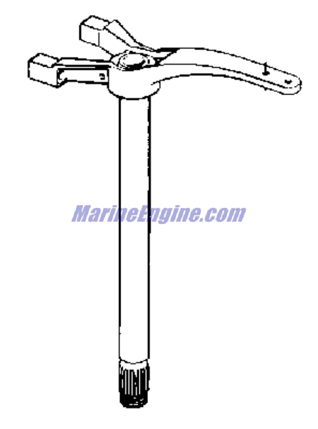 fram marine fuel filter