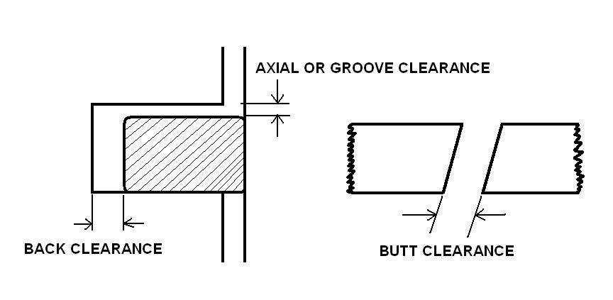 engineering diagram online