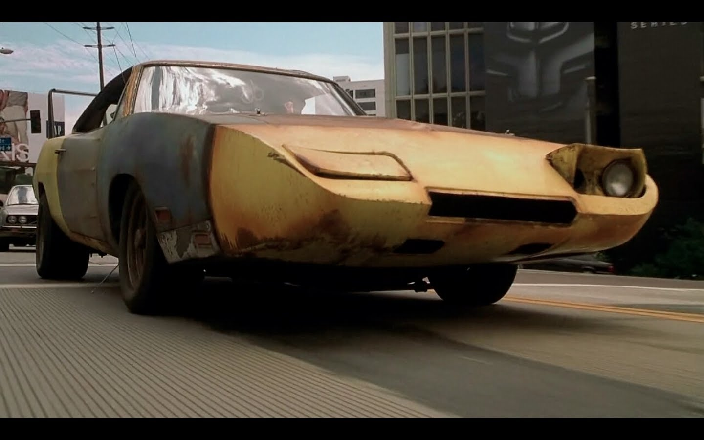 1968 Dodge Charger Wallpaper Cars Dodge Charger 1969 Fast And Furious Wallpaper Engine