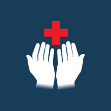 Marine Reach Medical Outreach icon
