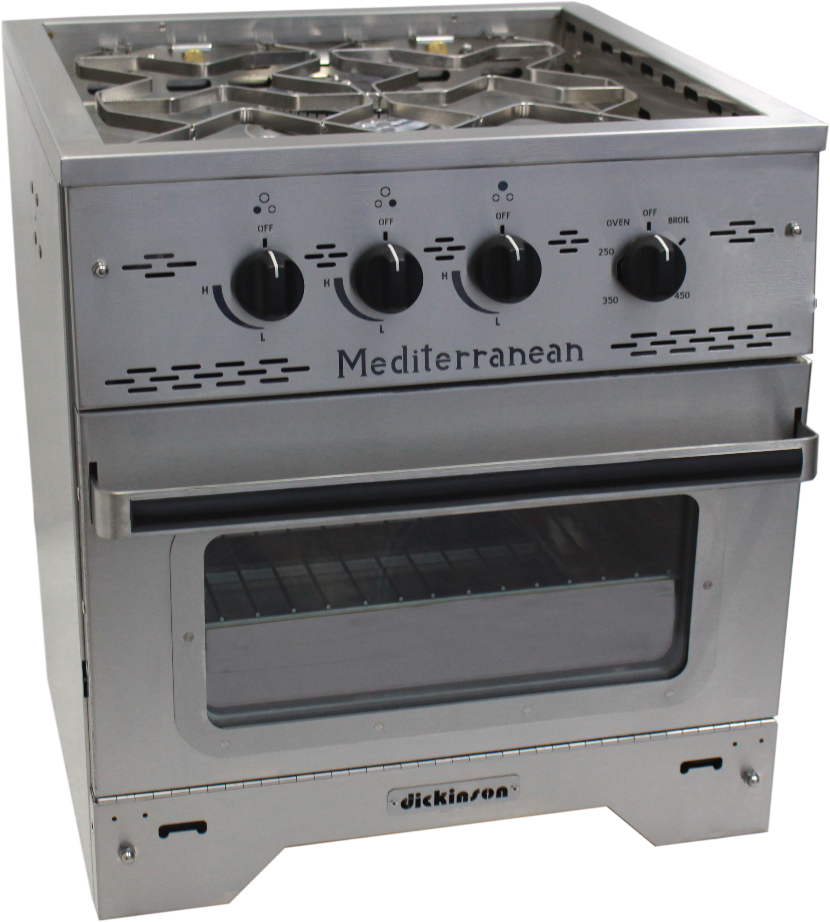 Gas Cooktop Installation Cost Dickinson Stoves Heaters And Bbq 39s