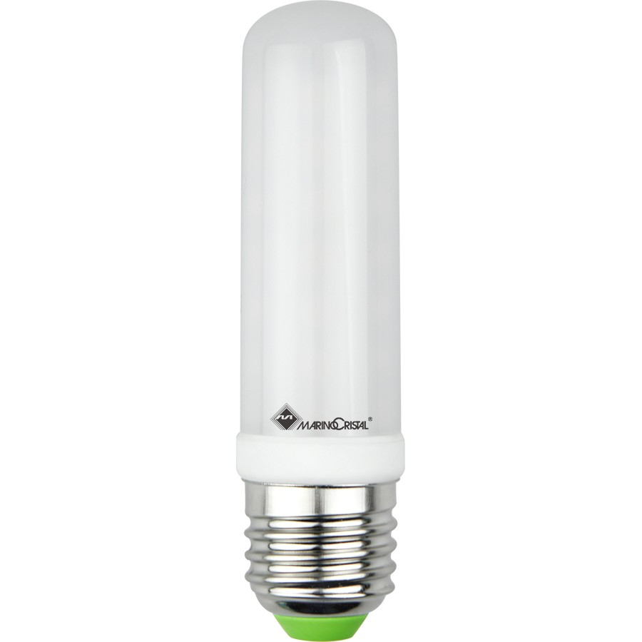 Ampoule Led E27 Dimmable Marino Cristal Bulbs And Acsessories Outdoor And Indoor