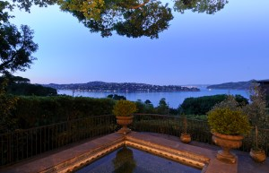 42 San Carlso View Eve
