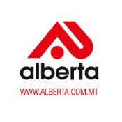 ALBERTA_WEB_COLOR