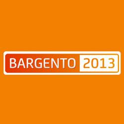 bargento2013