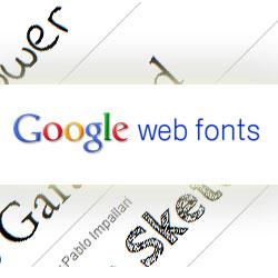googlewebfonts