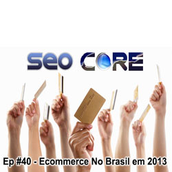 podcast-seocore