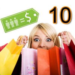 compracoletiva10