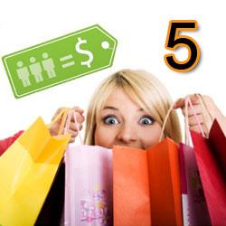 compracoletiva5
