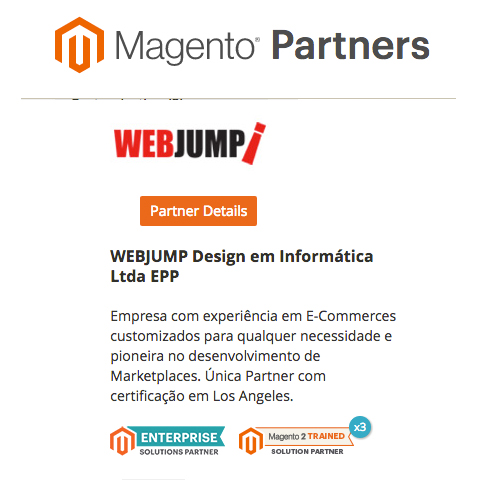 webjump-partners-mag2