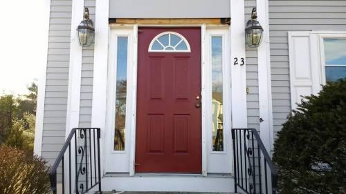 Indulging Before Rma Tru Door Installation Job Marios Roofing Rma Tru Doors Butler Rma Tru Doors Warranty