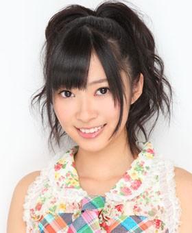 m01r_sashihara