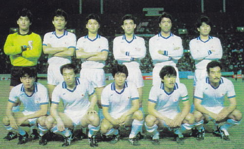 Japan-87-asics-white-white-white-line-up