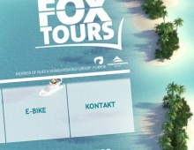 Fox Tours Oberwart