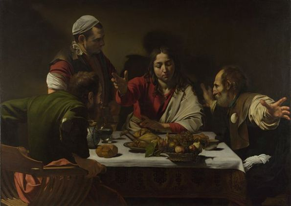 640px-1602-3_Caravaggio,Supper_at_Emmaus_National_Gallery,_London
